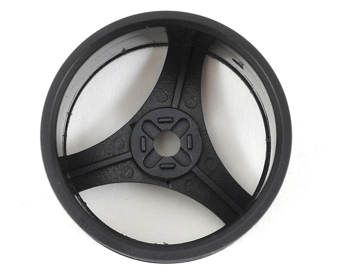 Redcat Racing Sumo Dart Buggy Wheel (4)