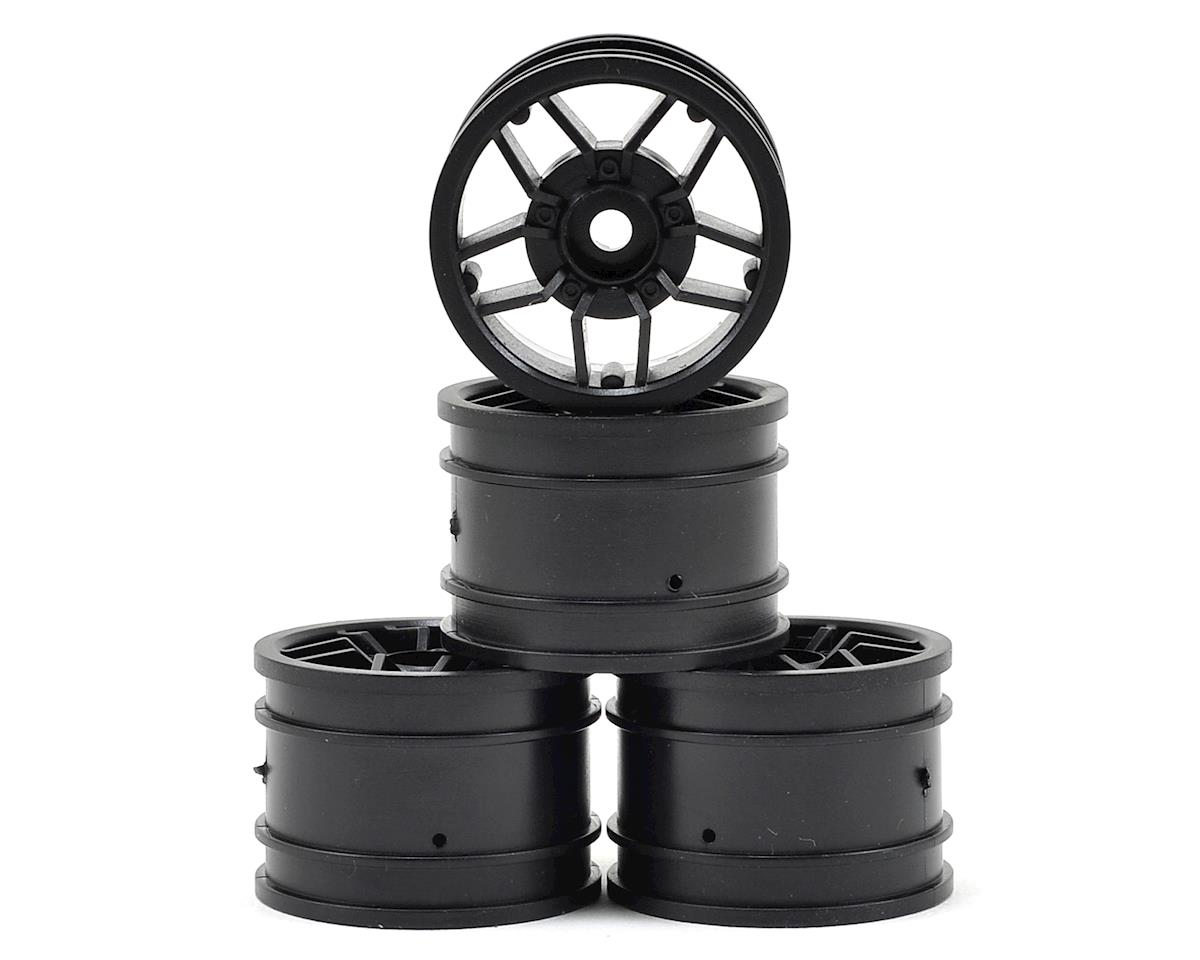 Redcat Racing 8-Spoke Sumo Truggy Wheel (4)