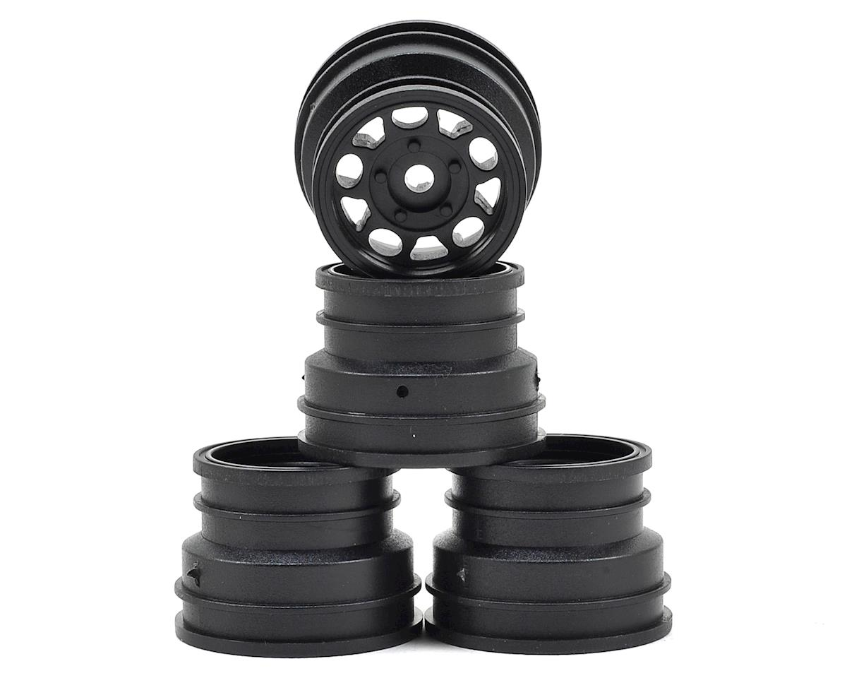 Redcat Racing Sumo Dial Truck Wheel (4)