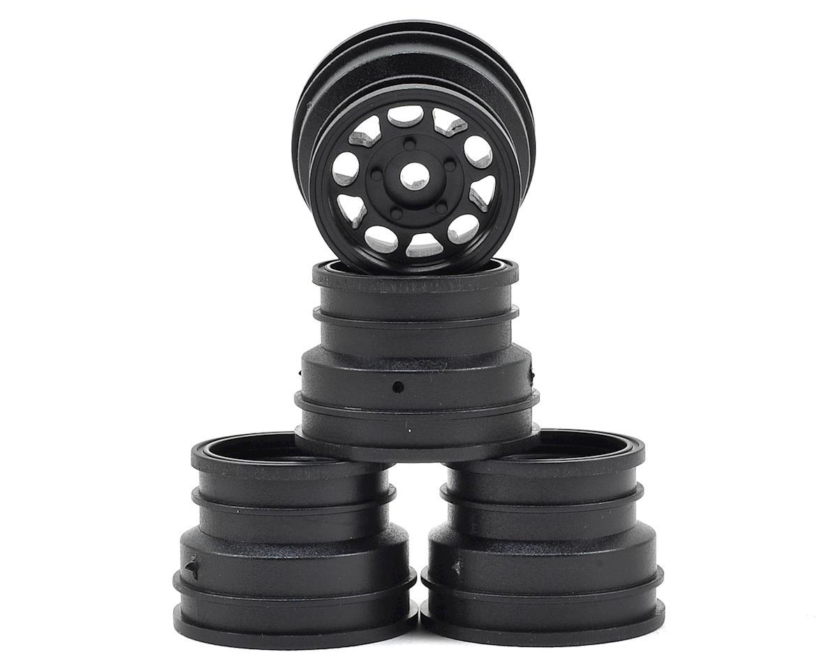 Redcat Sumo Dial Truck Wheel (4)