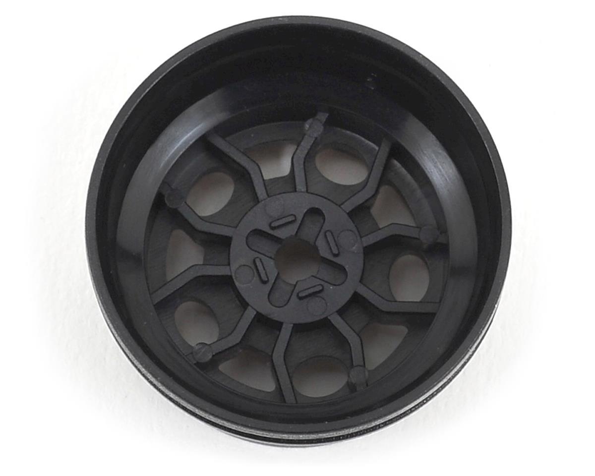 Redcat Racing Sumo Dial Truck Wheel (4)