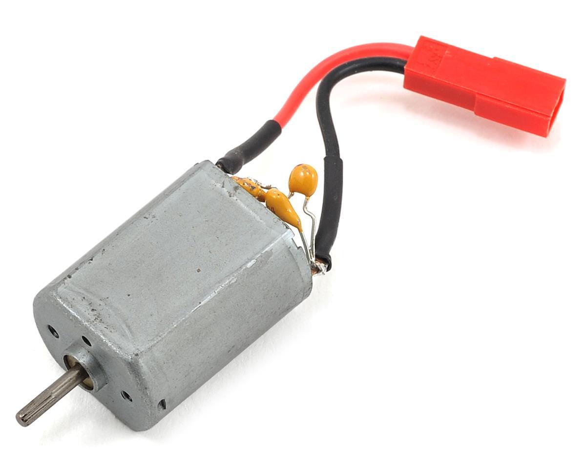 Redcat Sumo 131 Motor