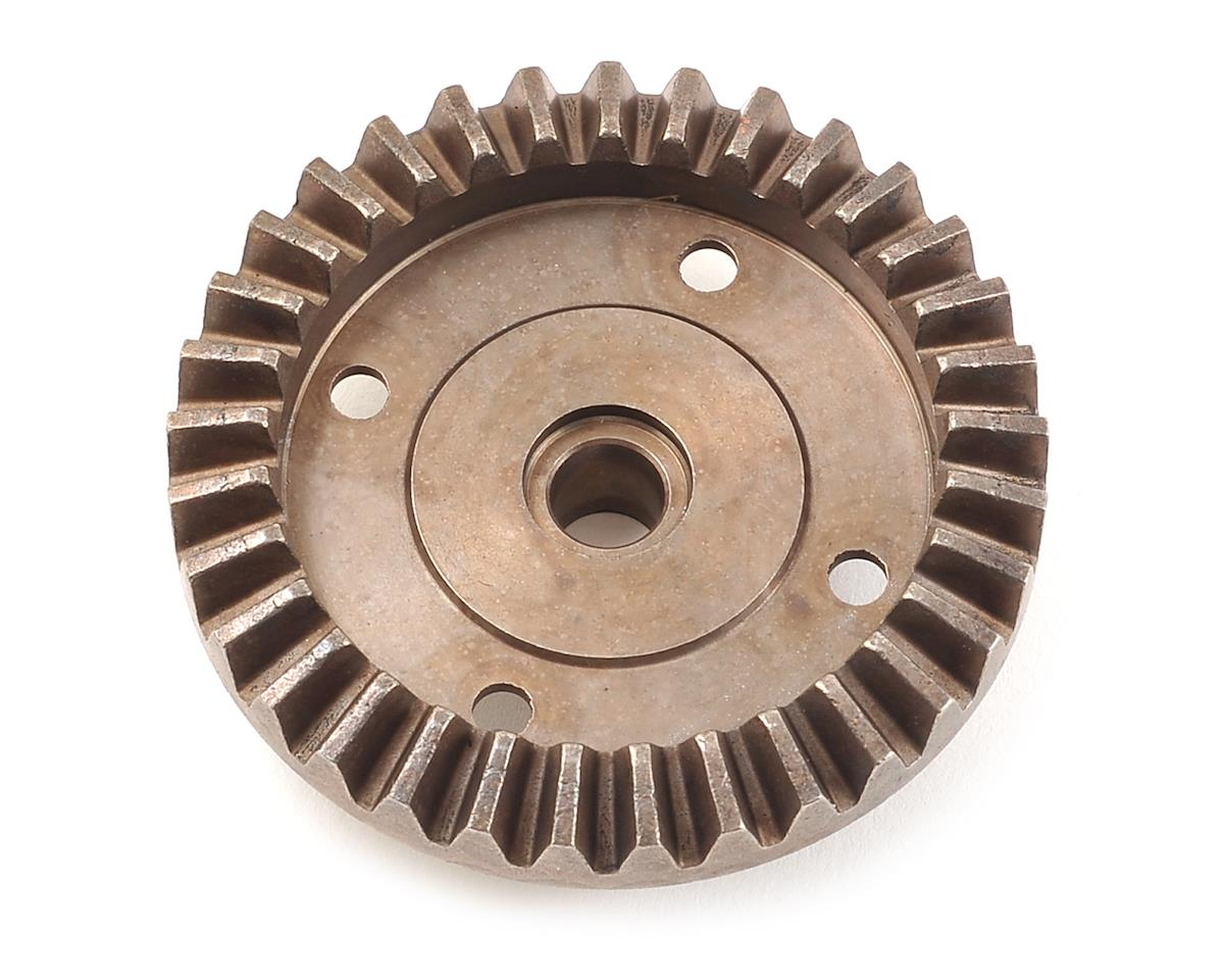 Redcat Racing Helical Cut Crown Gear (33T) (1)
