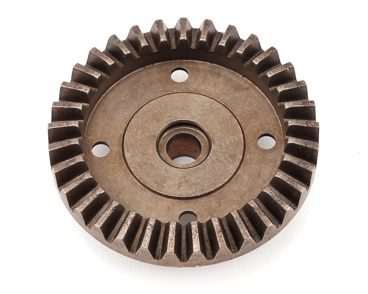 Redcat Racing Front/Rear Crown Gear (33T) (Straight Cut)