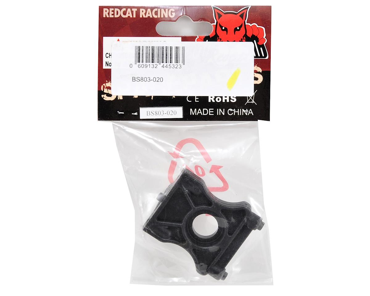Redcat Racing Center Differential Mount