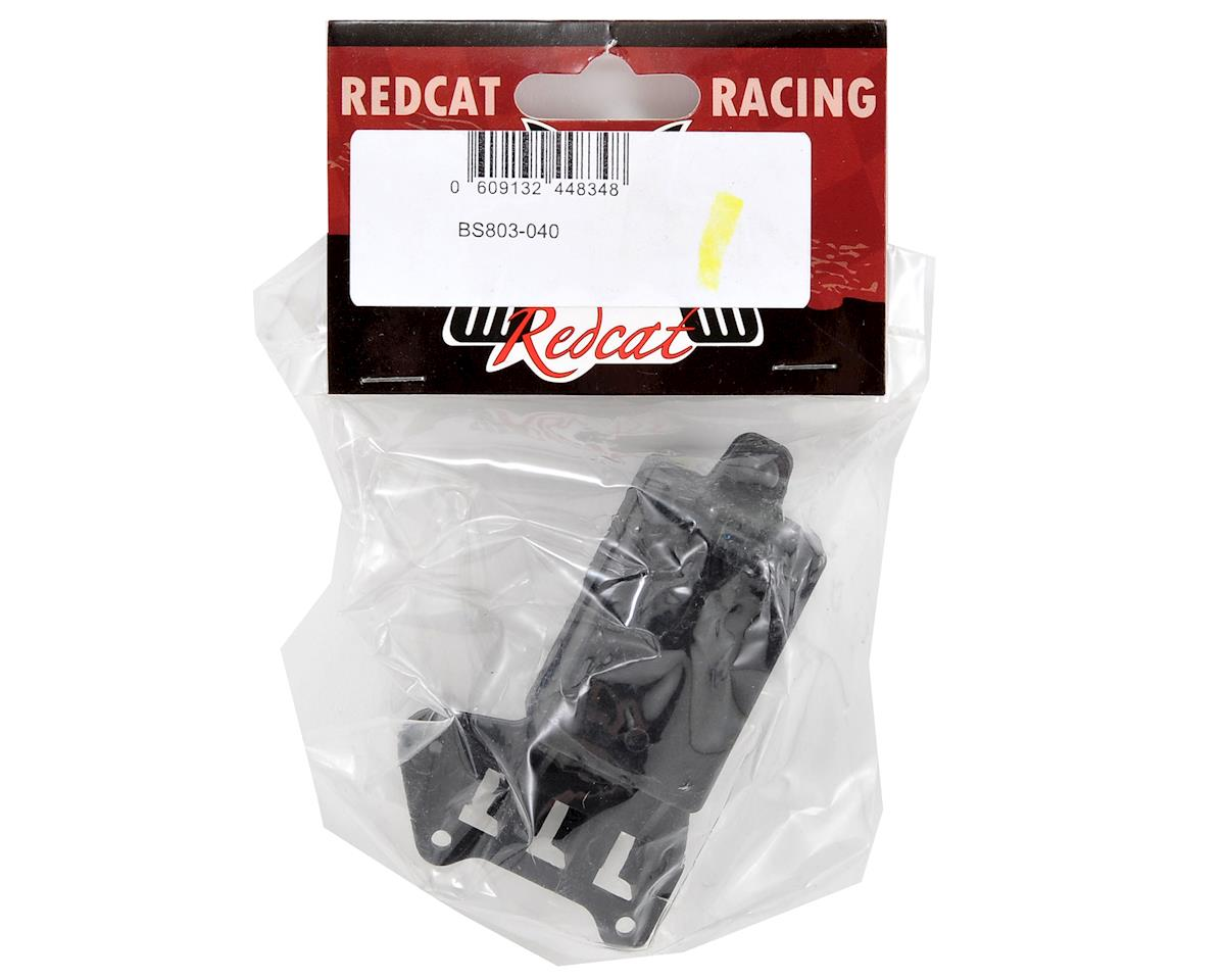 Redcat Upper/Lower Receiver Box