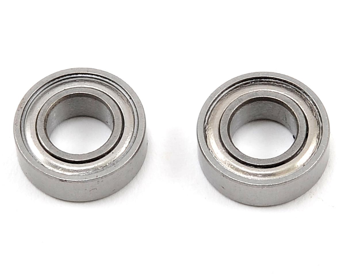 Redcat Racing Shredder XB 6x12x4mm Ball Bearing (2)