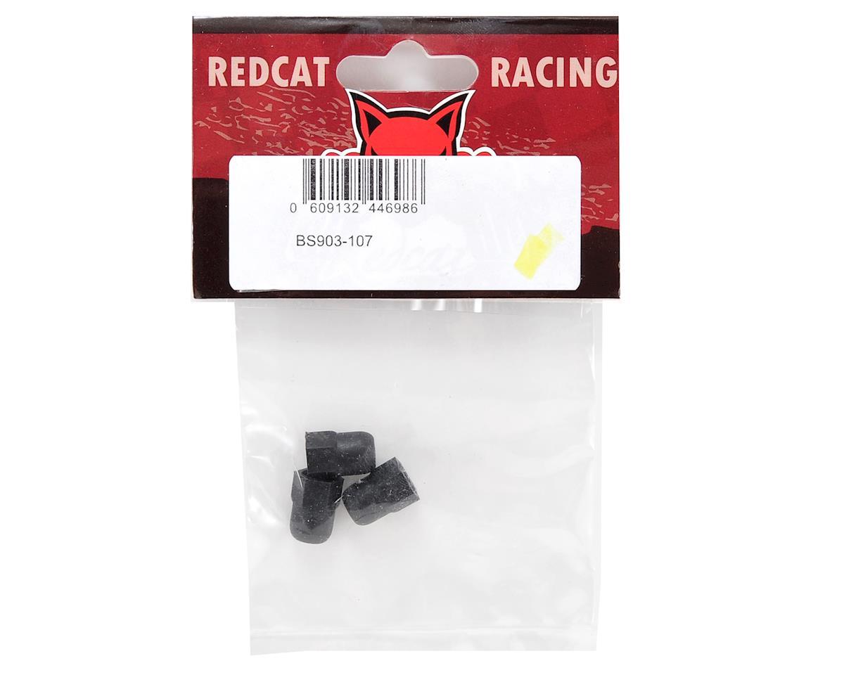 Redcat Racing Antenna Mount Set (3)