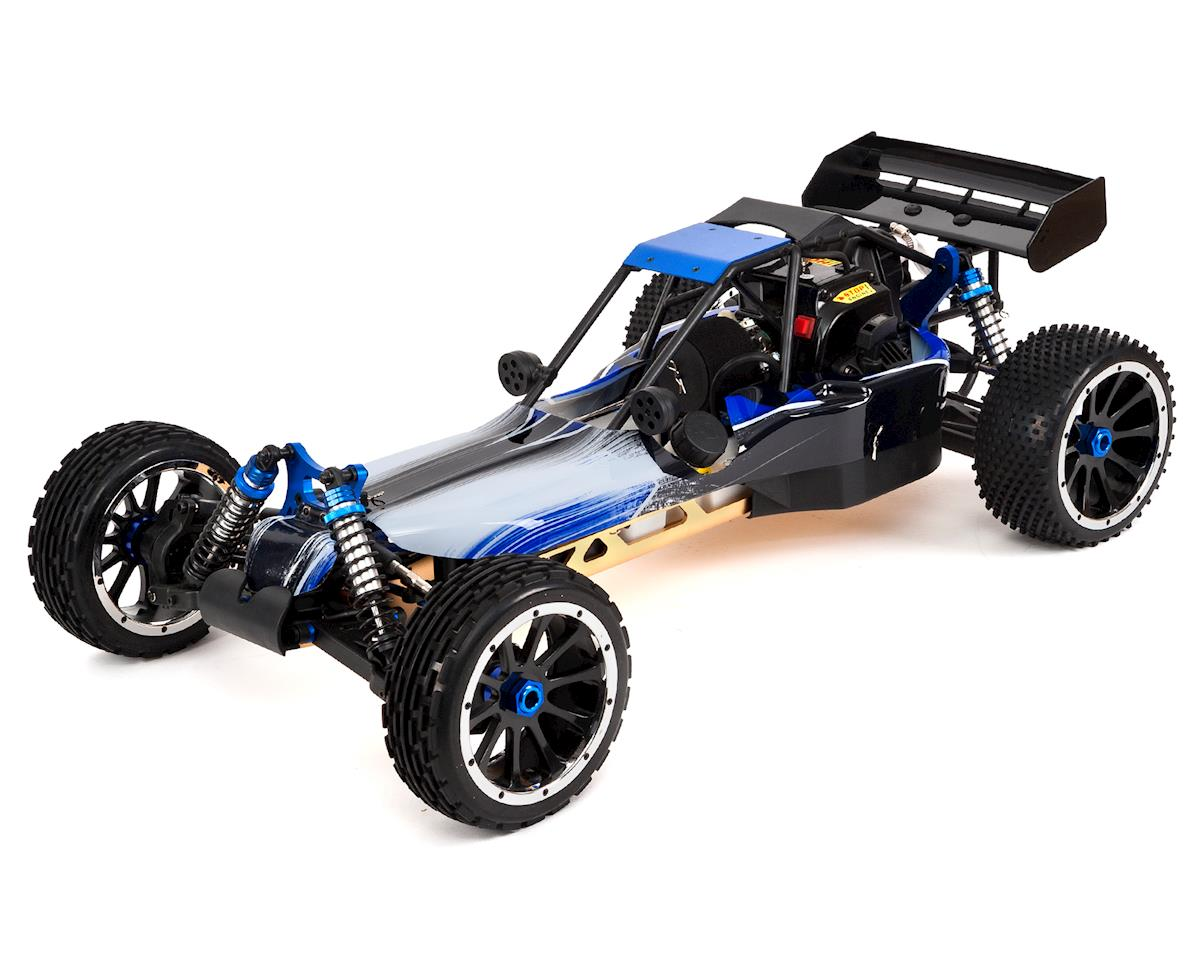 Redcat Racing Rampage DuneRunner 4x4 V3 1/5 Scale 4wd Buggy