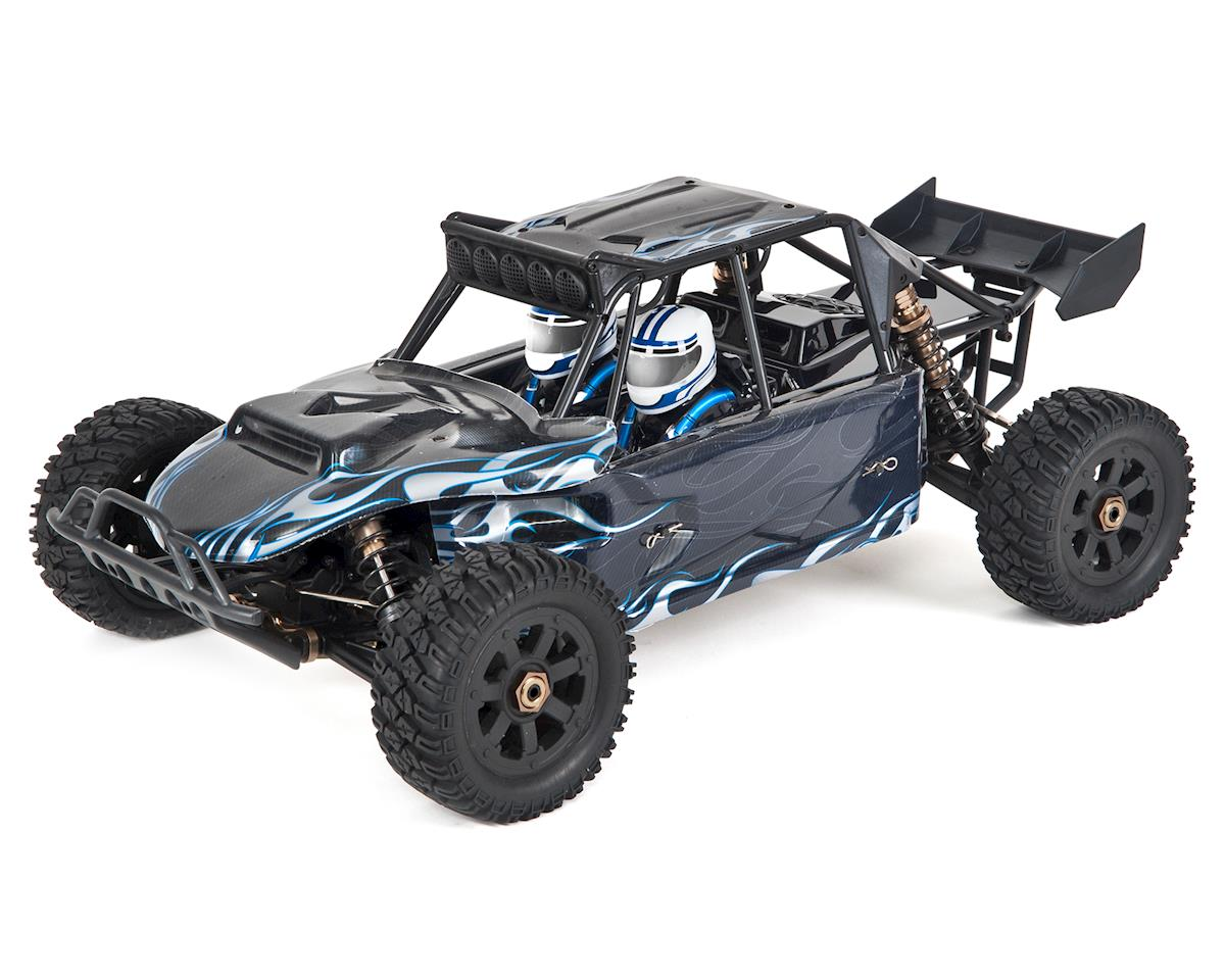Rampage Chimera Pro 1/5 4wd Electric Buggy