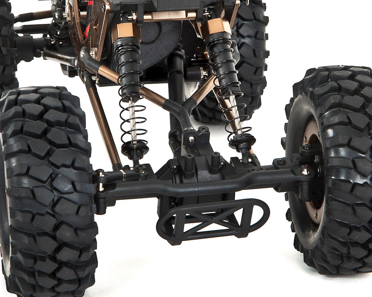 Redcat Everest-16 1/16 4WD RTR Mini Electric Rock Crawler