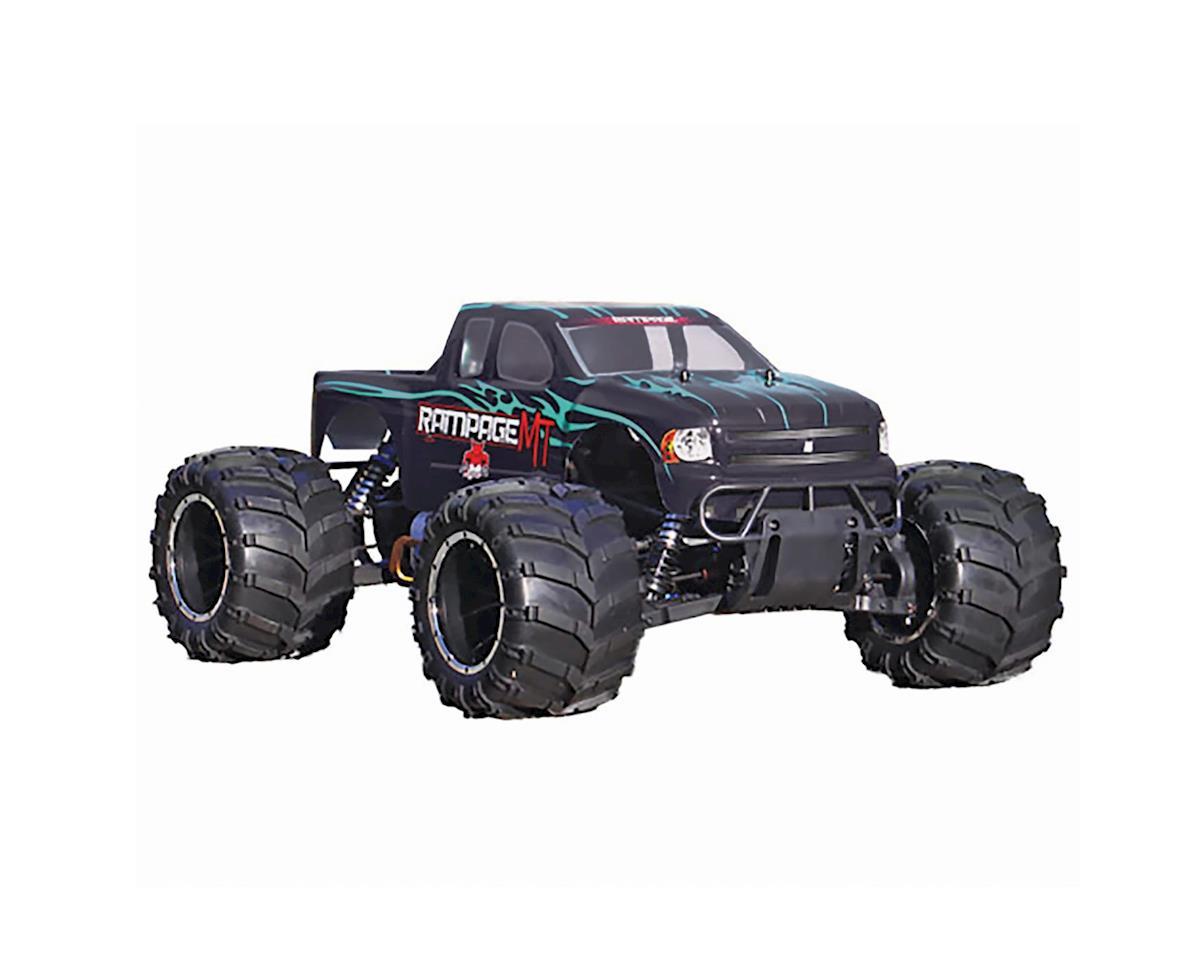 Redcat RAMPAGE-MT-V3-G Rampage MT V3 Truck 1/5 Gas