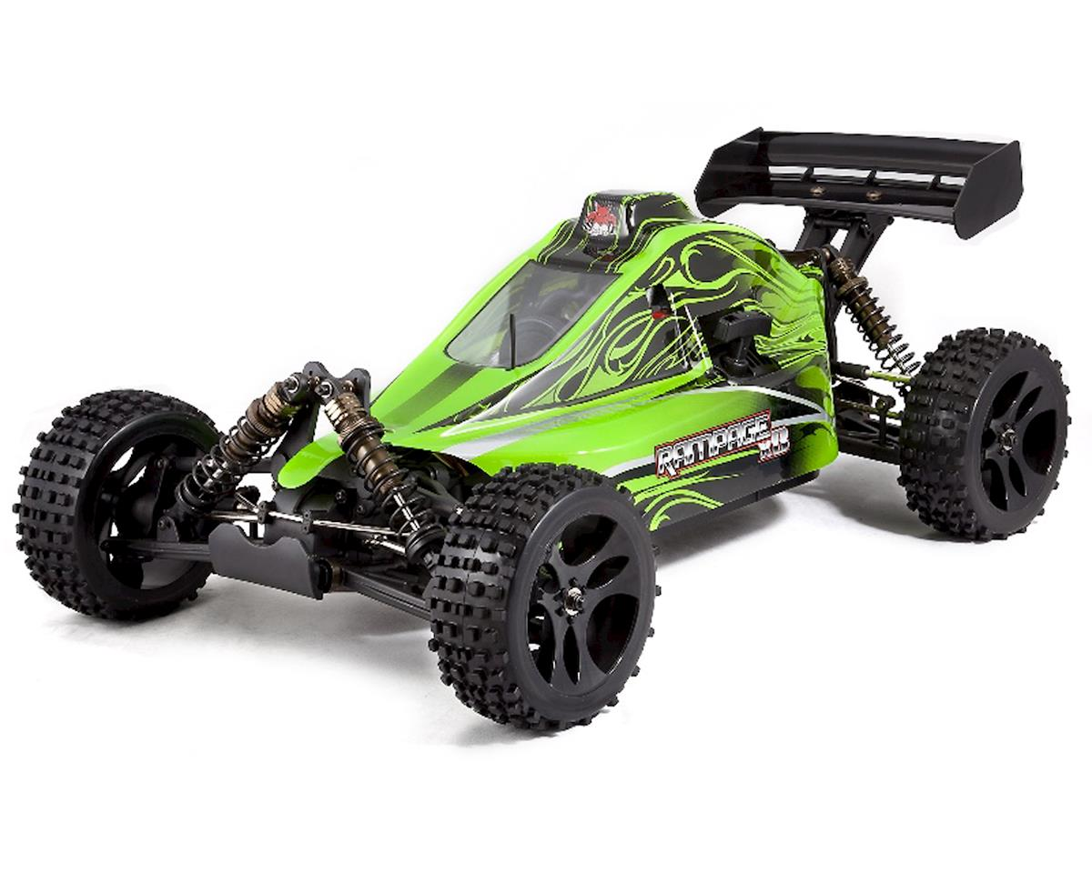 Redcat Racing Rampage XB 1/5 Scale 4wd Buggy [RERRAMPAGE
