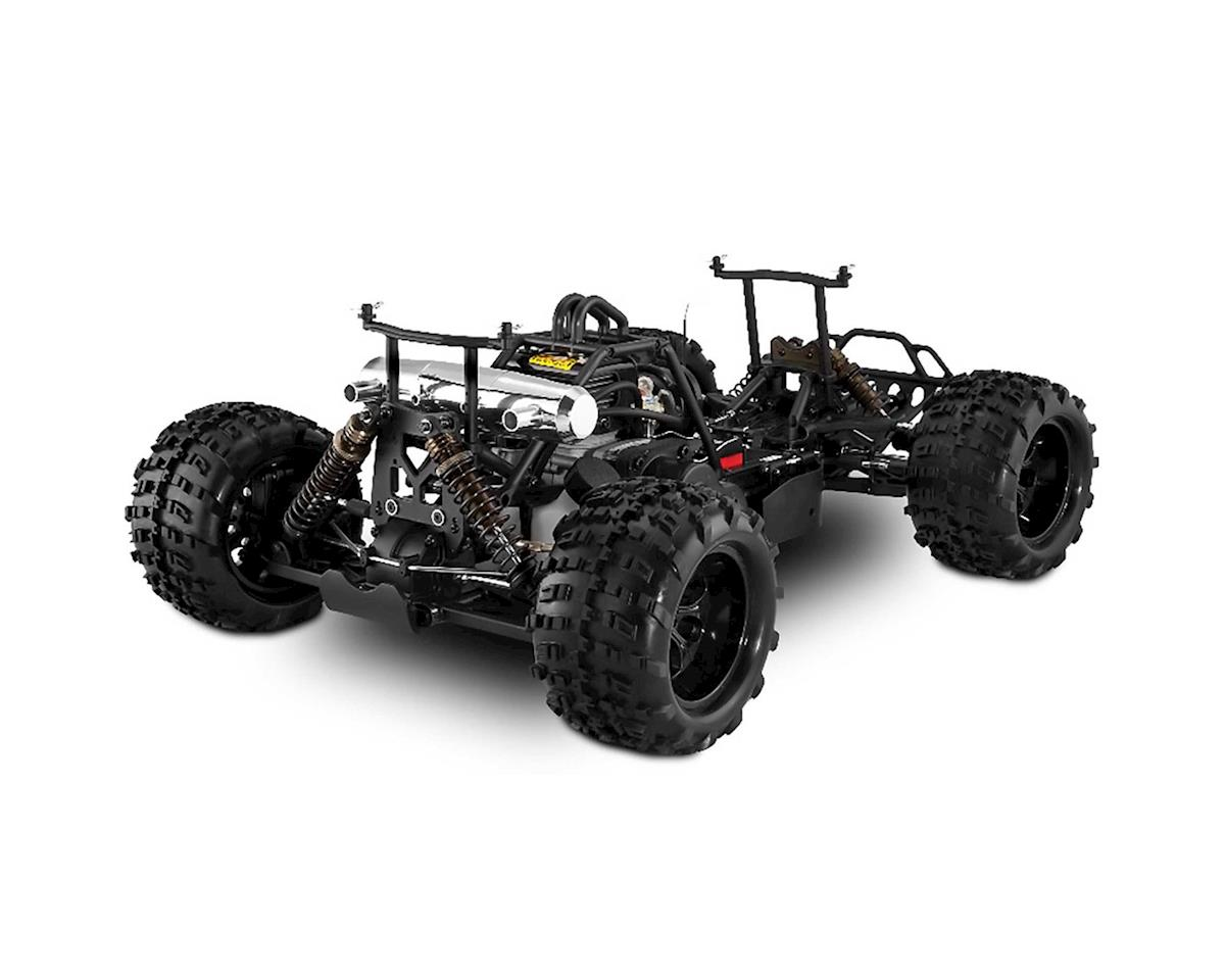 Redcat Rampage XT 1/5 Scale Gas Monster Truck (Red)
