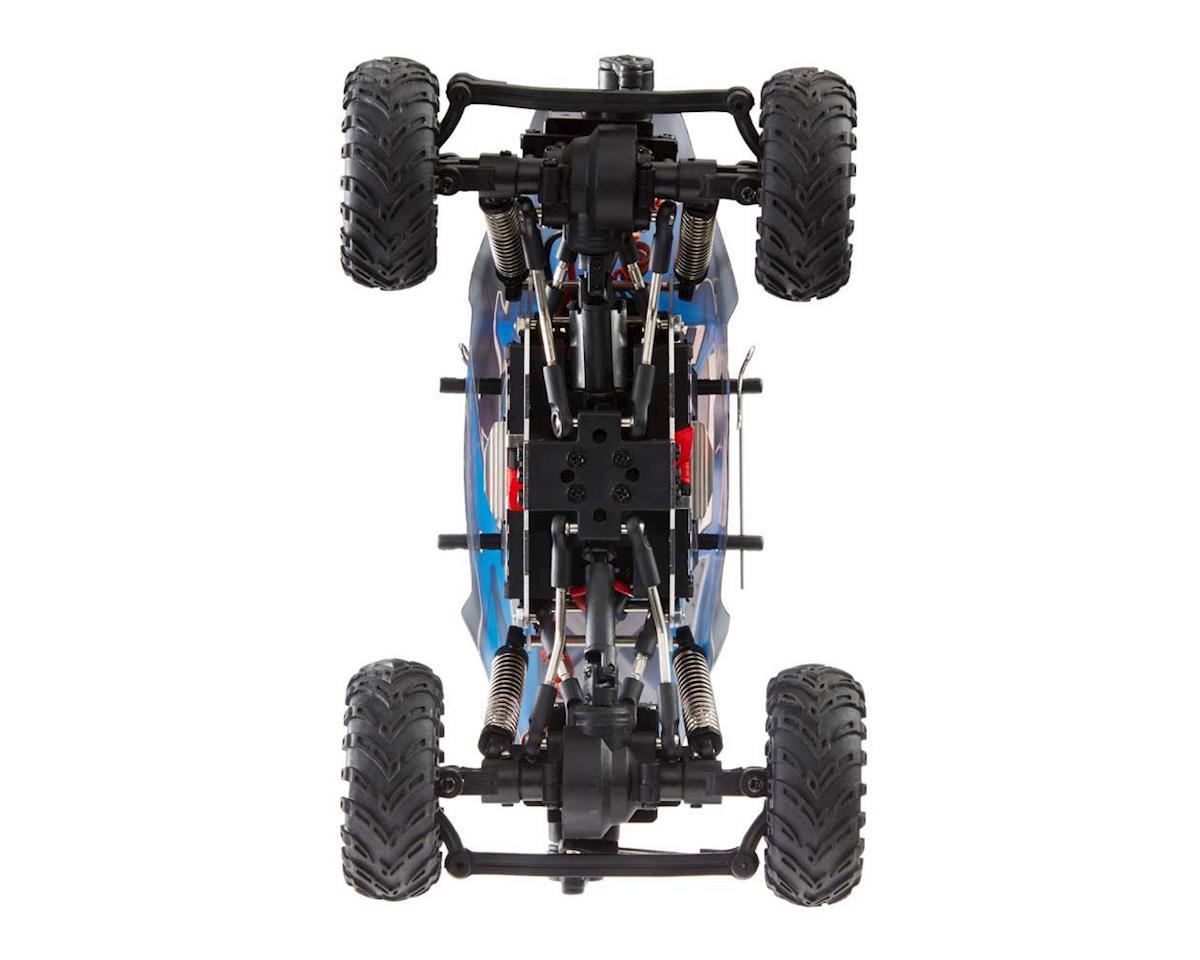 Redcat SUMO-CRAWLER-BL Sumo Crawler 1/24 Electric