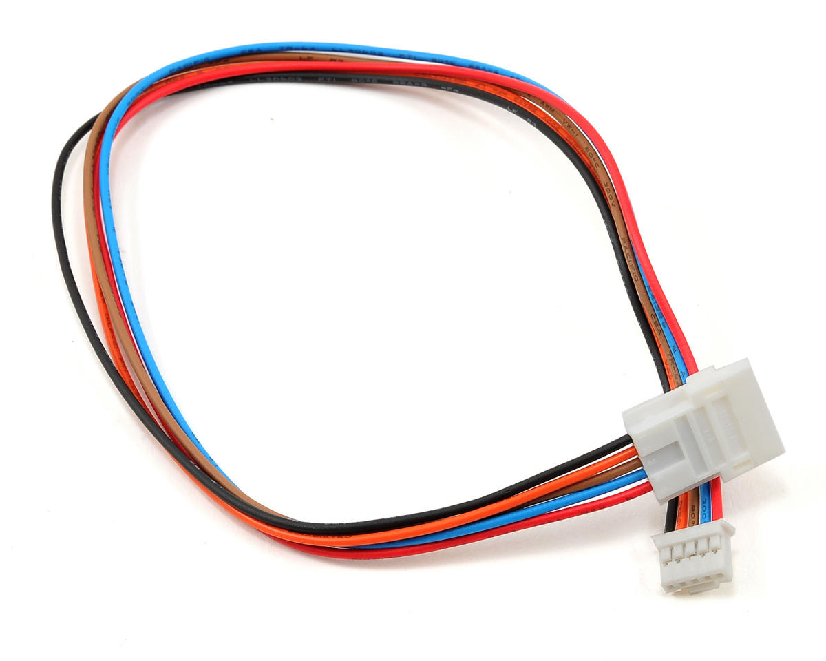 "Revolectrix Cellpro 4S 12"" Extension Cable"