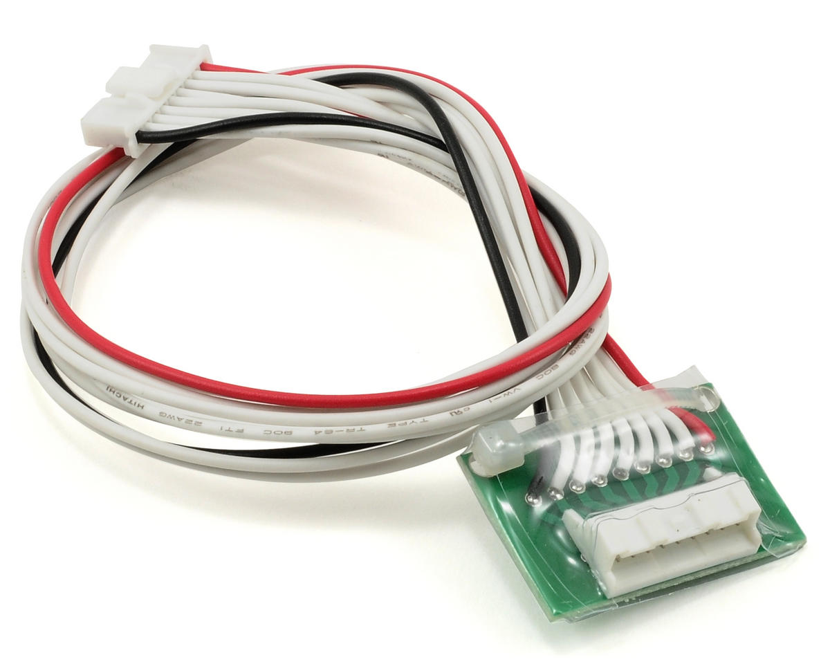 "PowerLab 8 12"" Extension Cable"