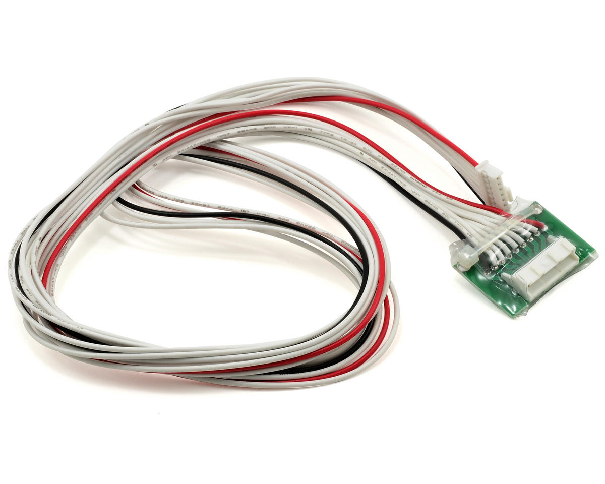"Revolectrix PowerLab 8 36"" Extension Cable"