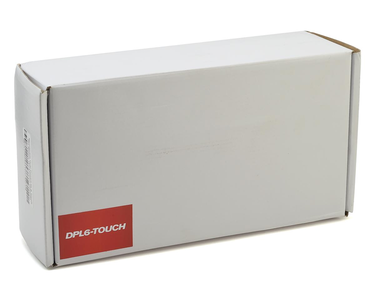 Revolectrix Dual PowerLab 6 Touch DC Battery Workstation (2000W)