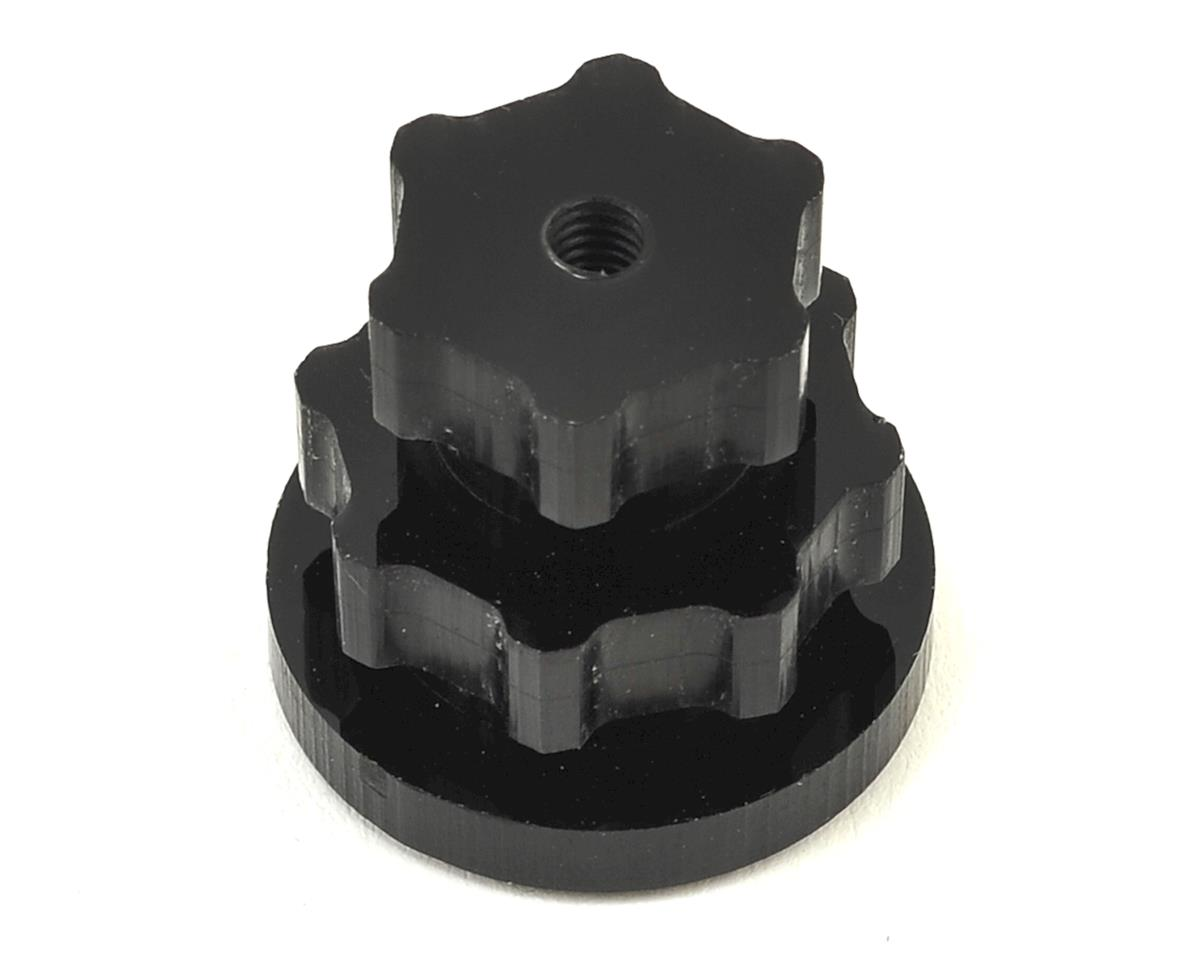 Raceform 1/10th Scale Lazer Jig Fastener Knob