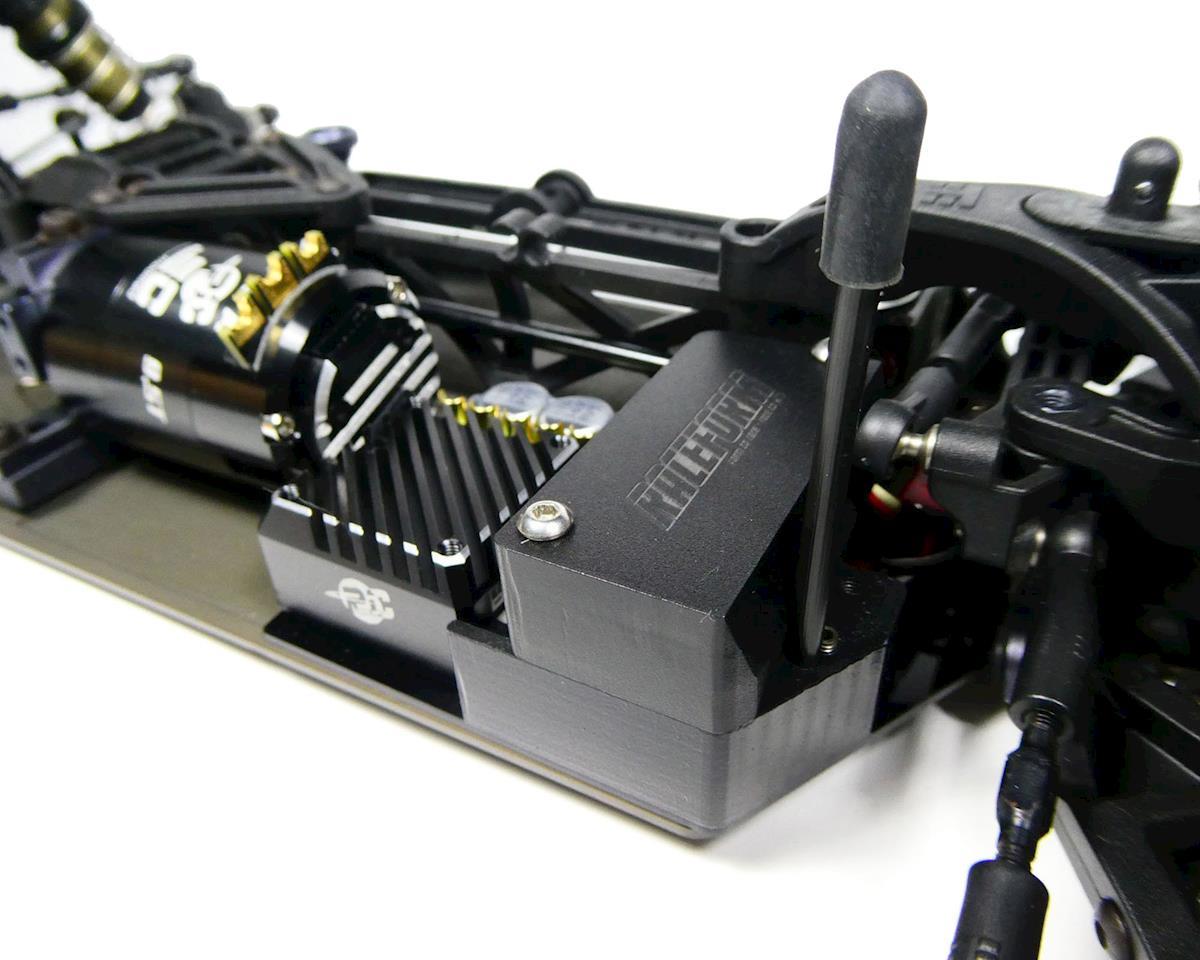 Raceform EB410 V2 Electronics Tray