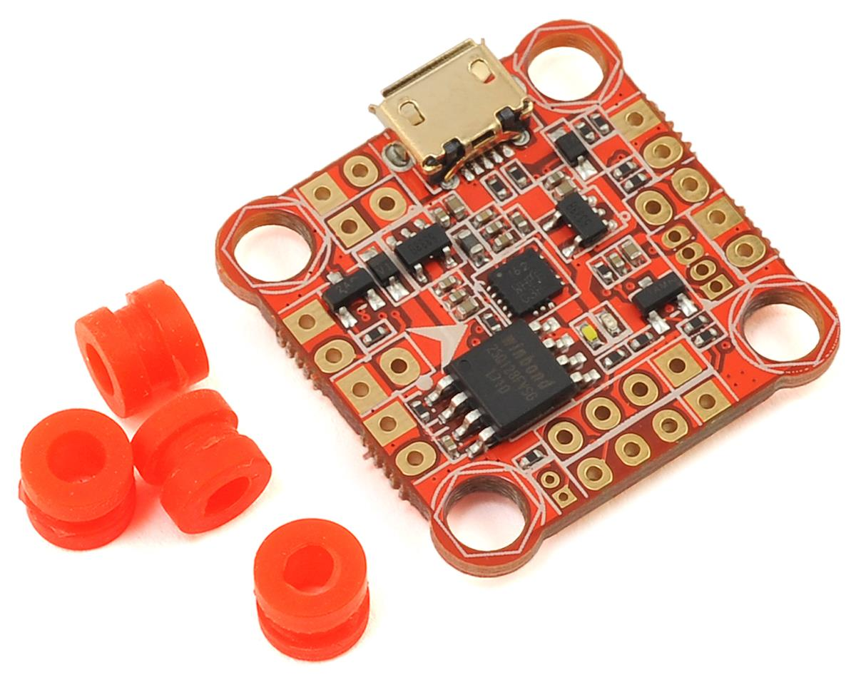 Millivolt Flight Controller by Raceflight