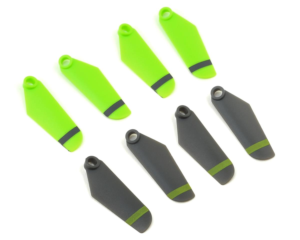 RAGE Orbit Propeller Set (4)