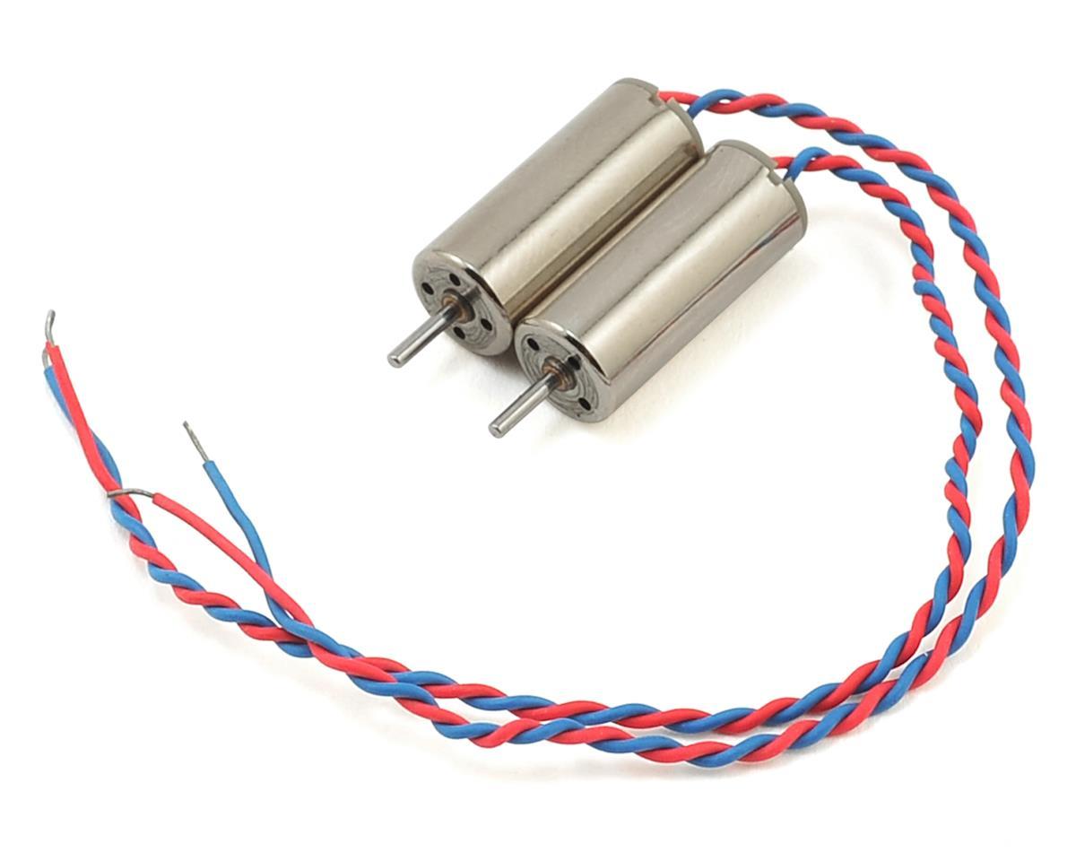 RAGE X-Fly Clockwise Rotation Motor (CW) (2)