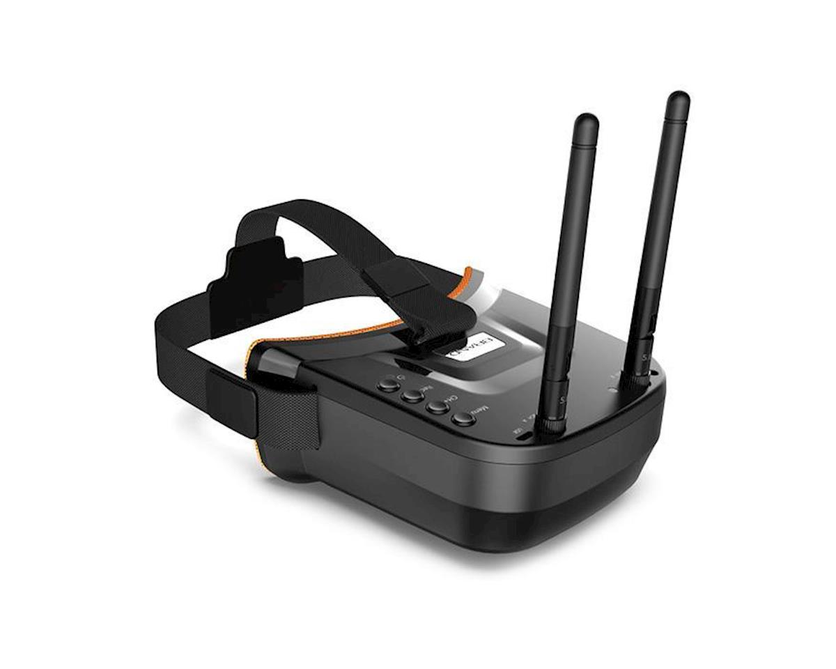 Universal 5.8GHz FPV Goggles