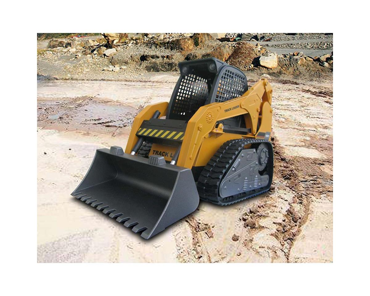 Hobby Engine RHE0815 Track Loader