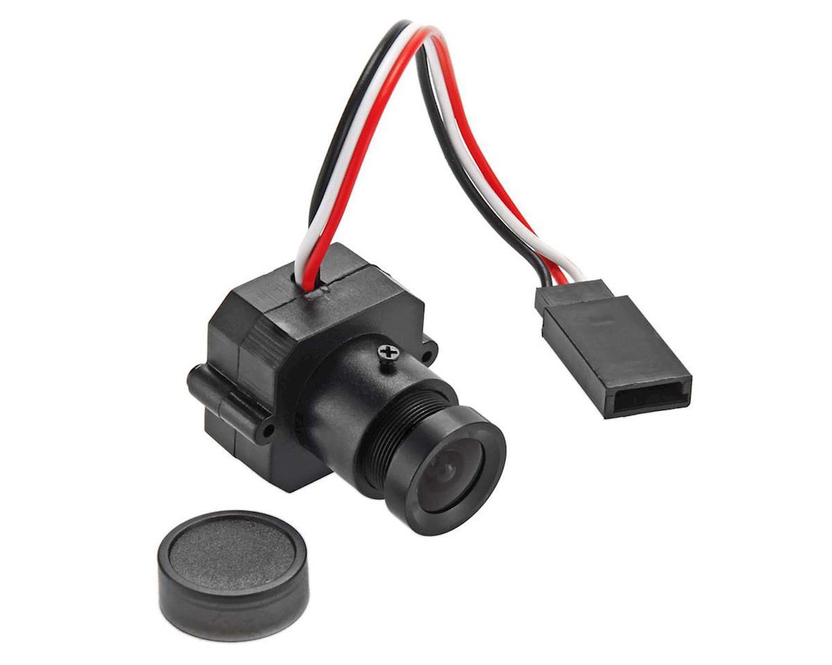 RISE Camera RXD250