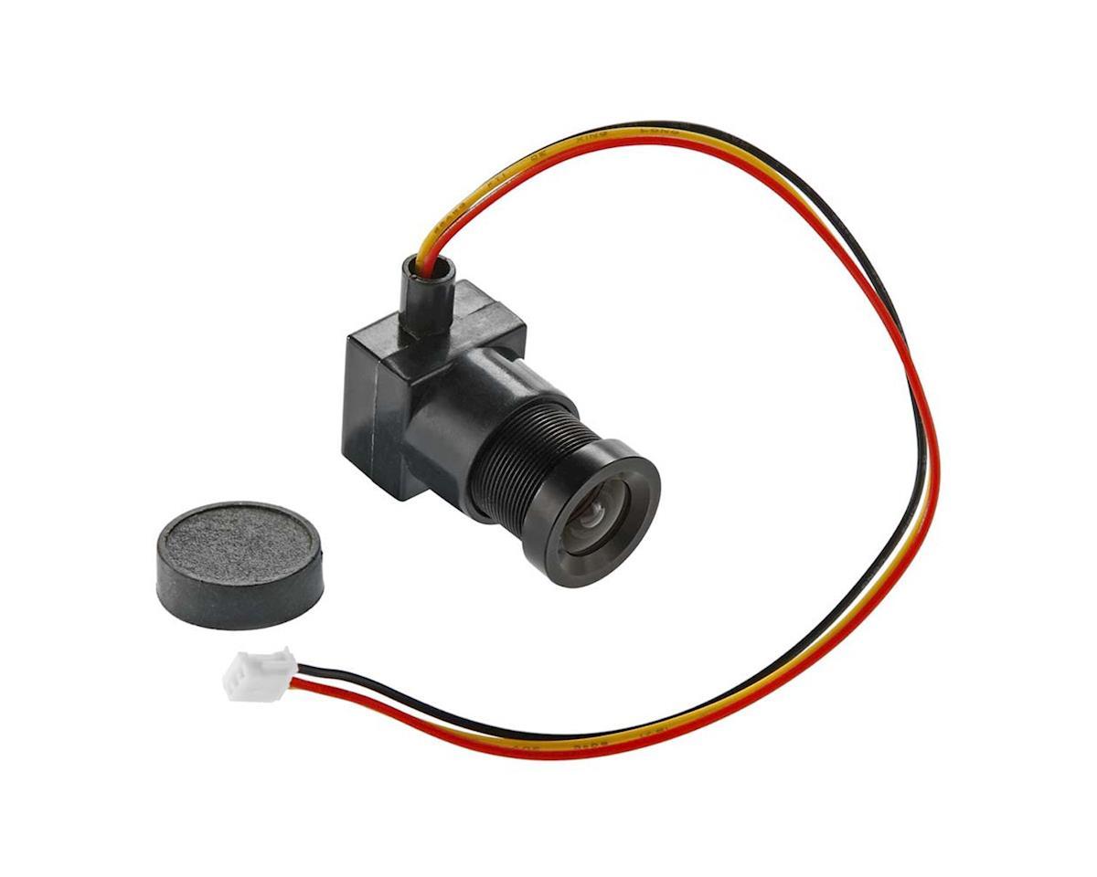 1000TVL Camera RXS255