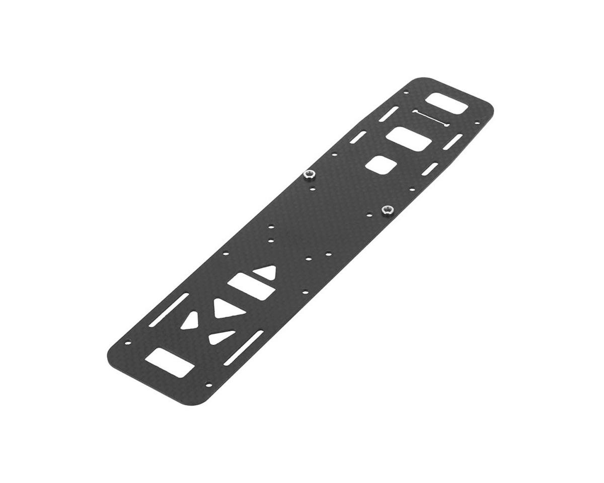 Carbon Lower Board RXS270