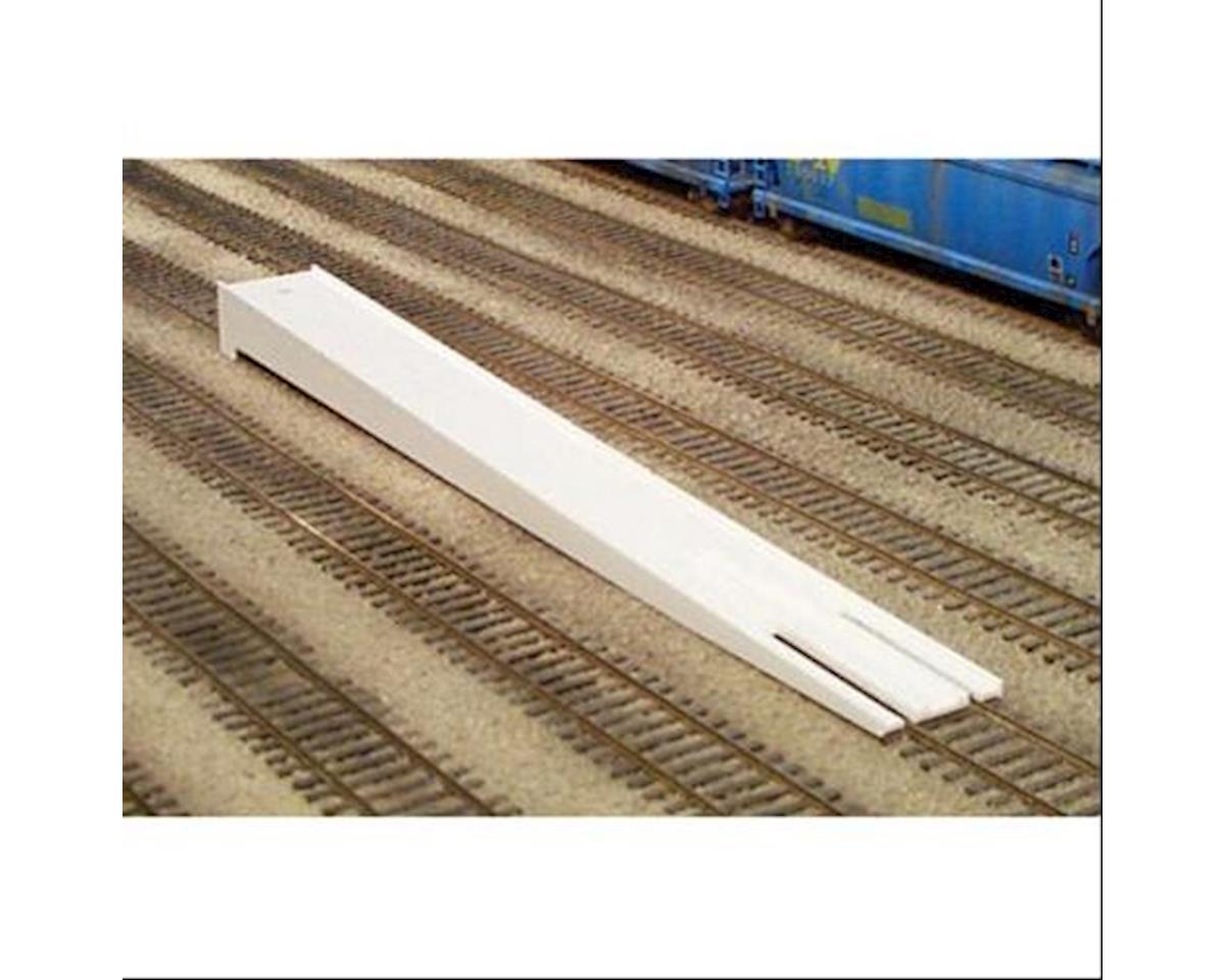 Rix Products HO Rail-It Rerailer