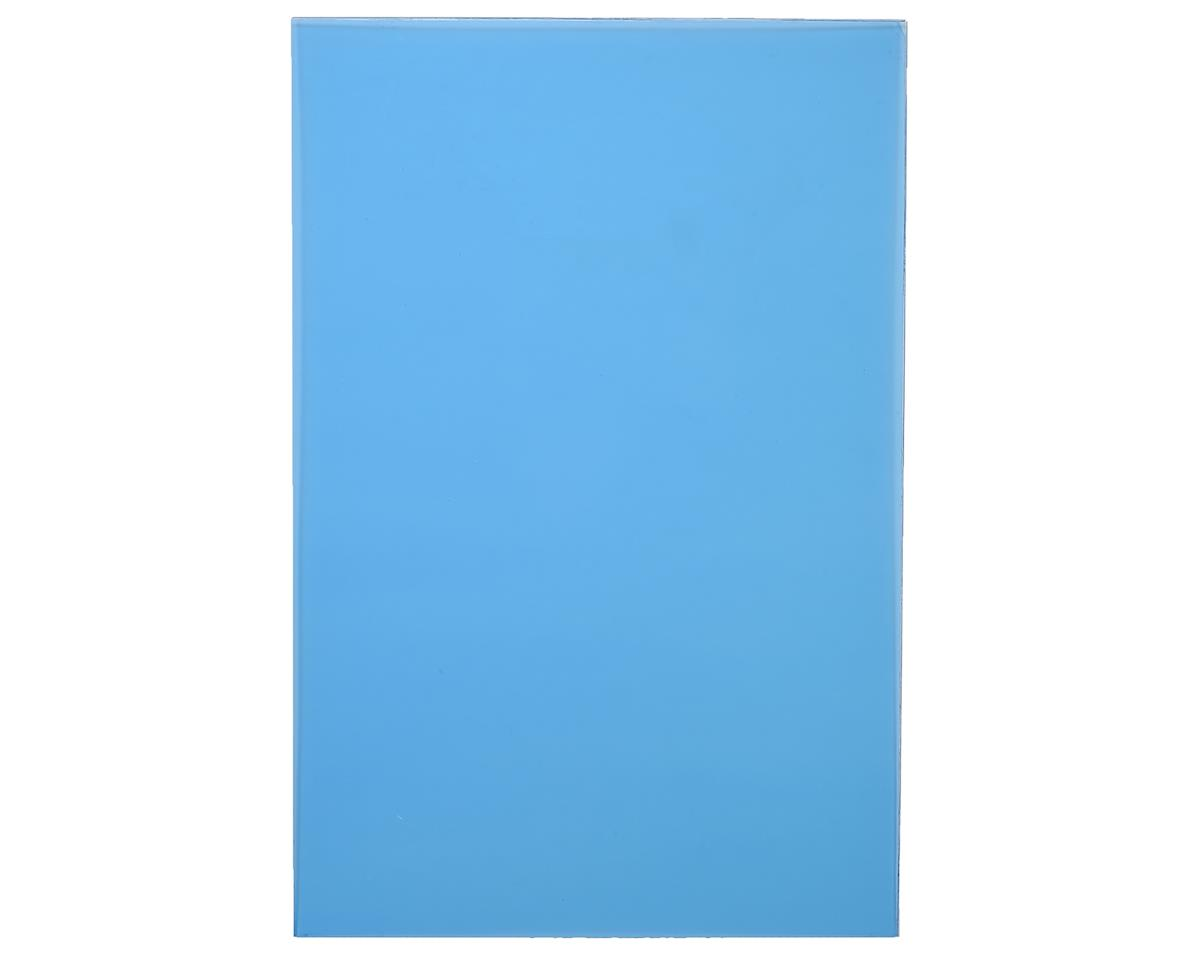 "RJ Speed 8x12"" Lexan Sheet (0.060""/1.5mm) (Clear)"
