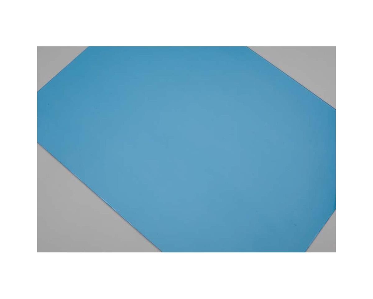 RJ Speed Large Lexan Sheet (12x16x.060x1.5mm)