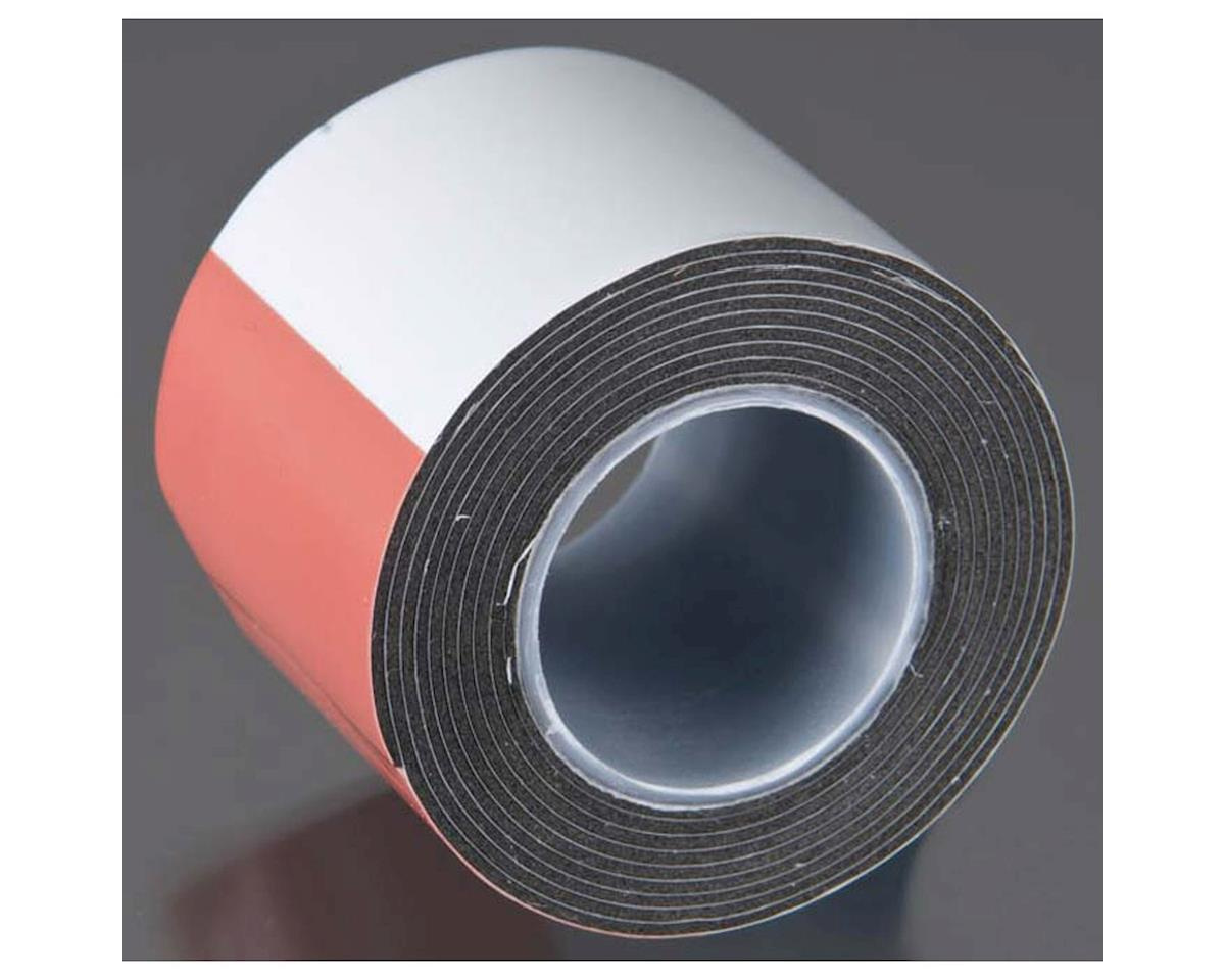 "Double Sided Servo Tape, 1 1/2"" x 40"""