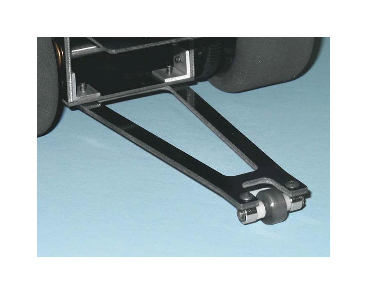 Wheelie Bar Kit by RJ Speed