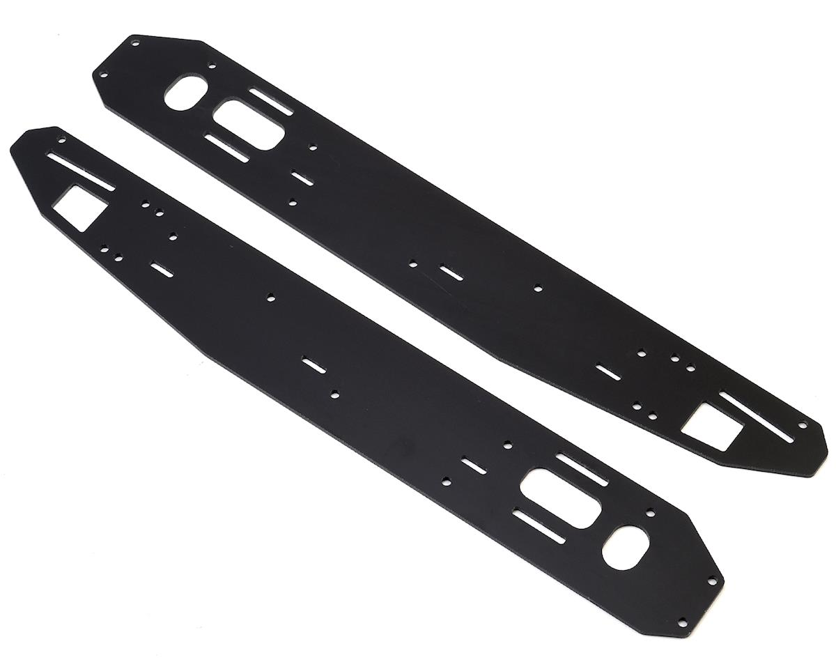 RJ Speed Legends Chassis Sides (2)
