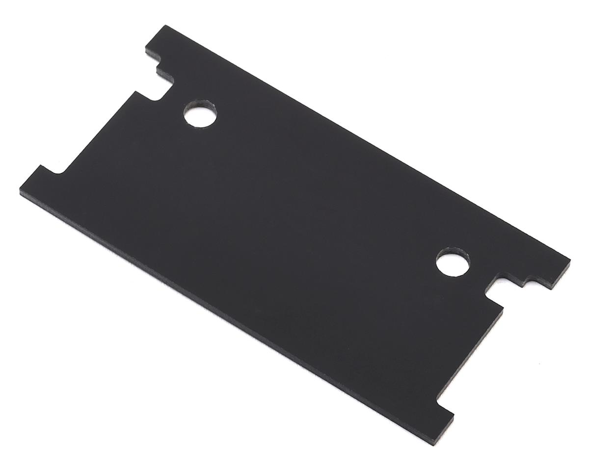 RJ Speed Classic Sprint Car Sprinter Servo Tray