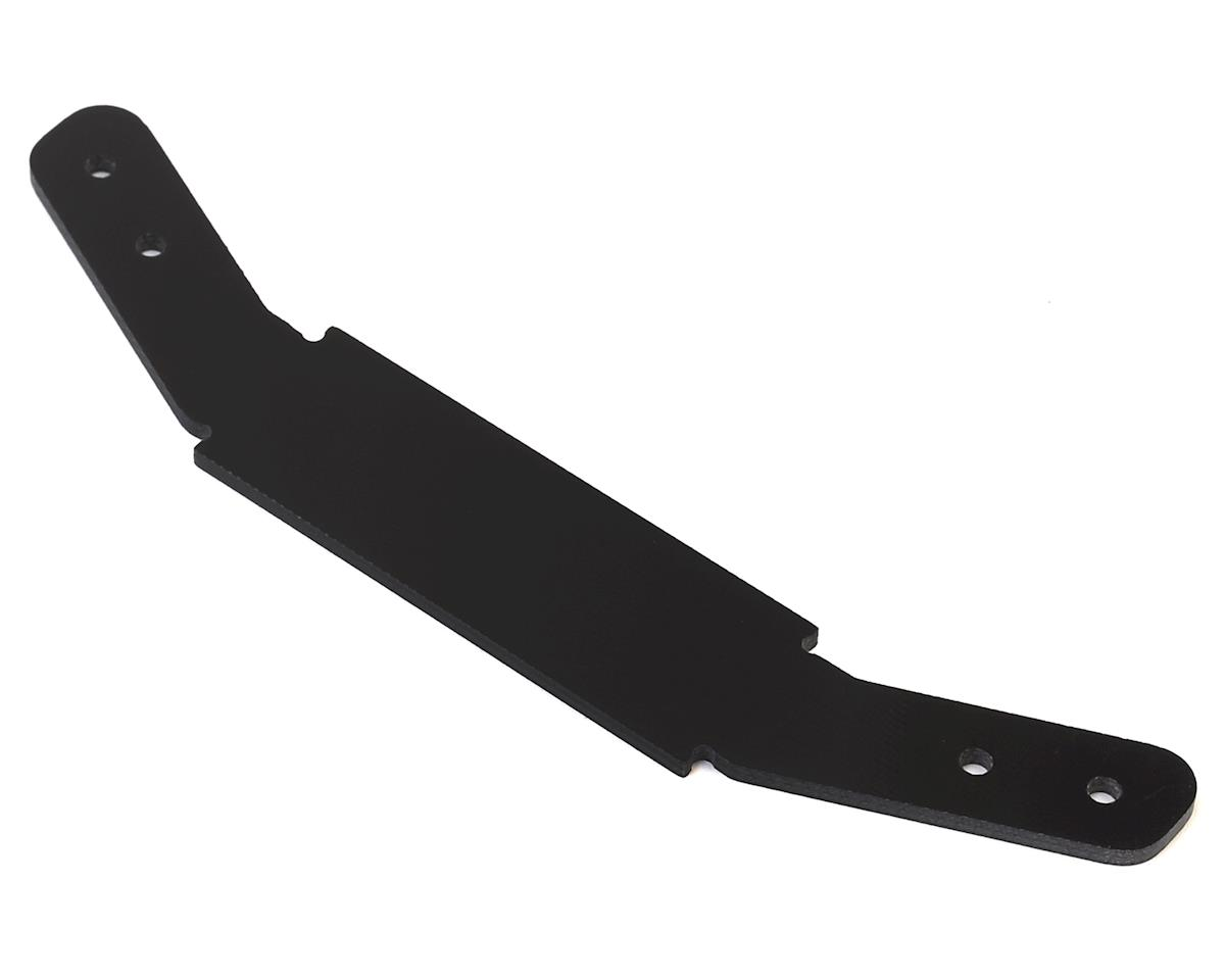 RJ Speed Sportsman Rear Body Mount