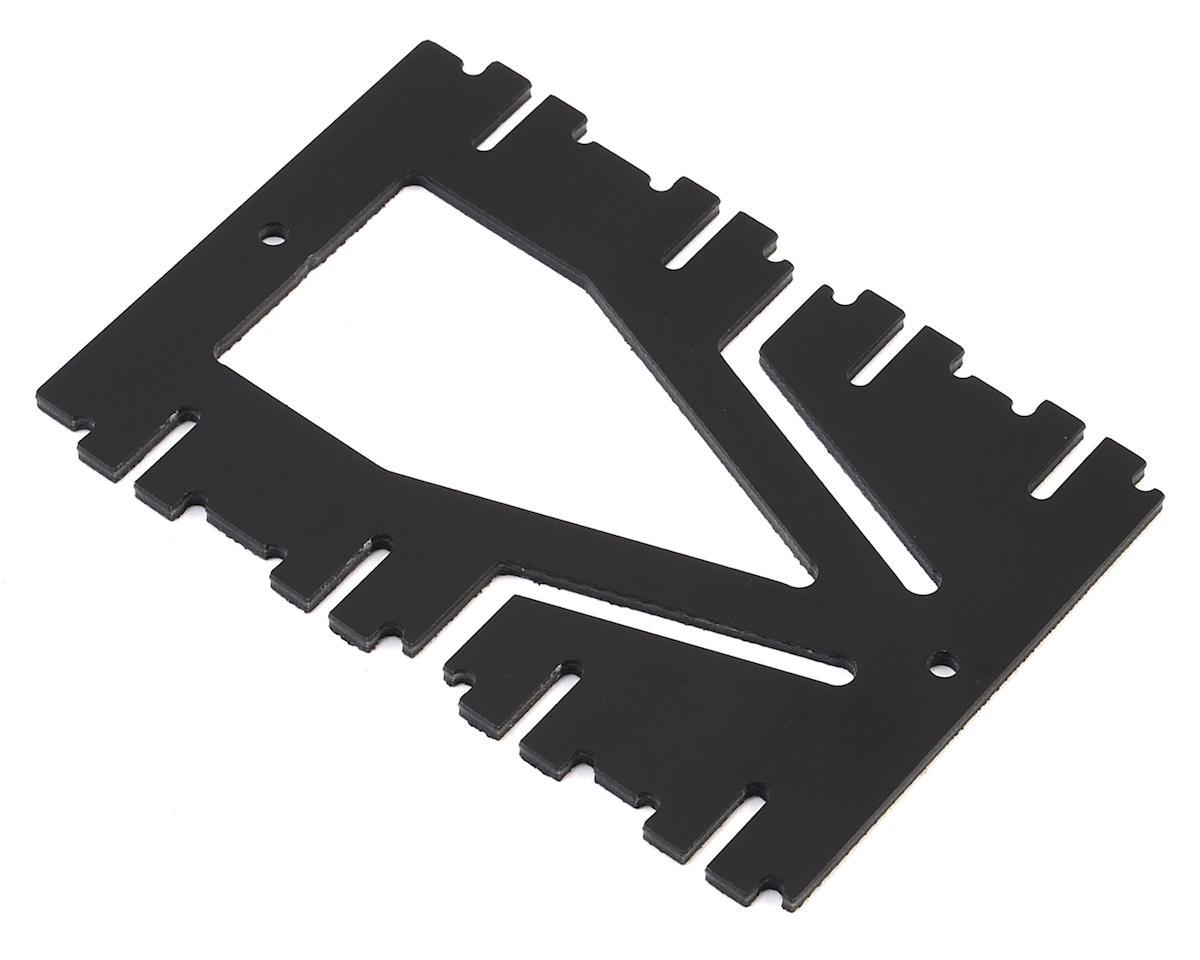 SPEC Modified Flex Plate by RJ Speed