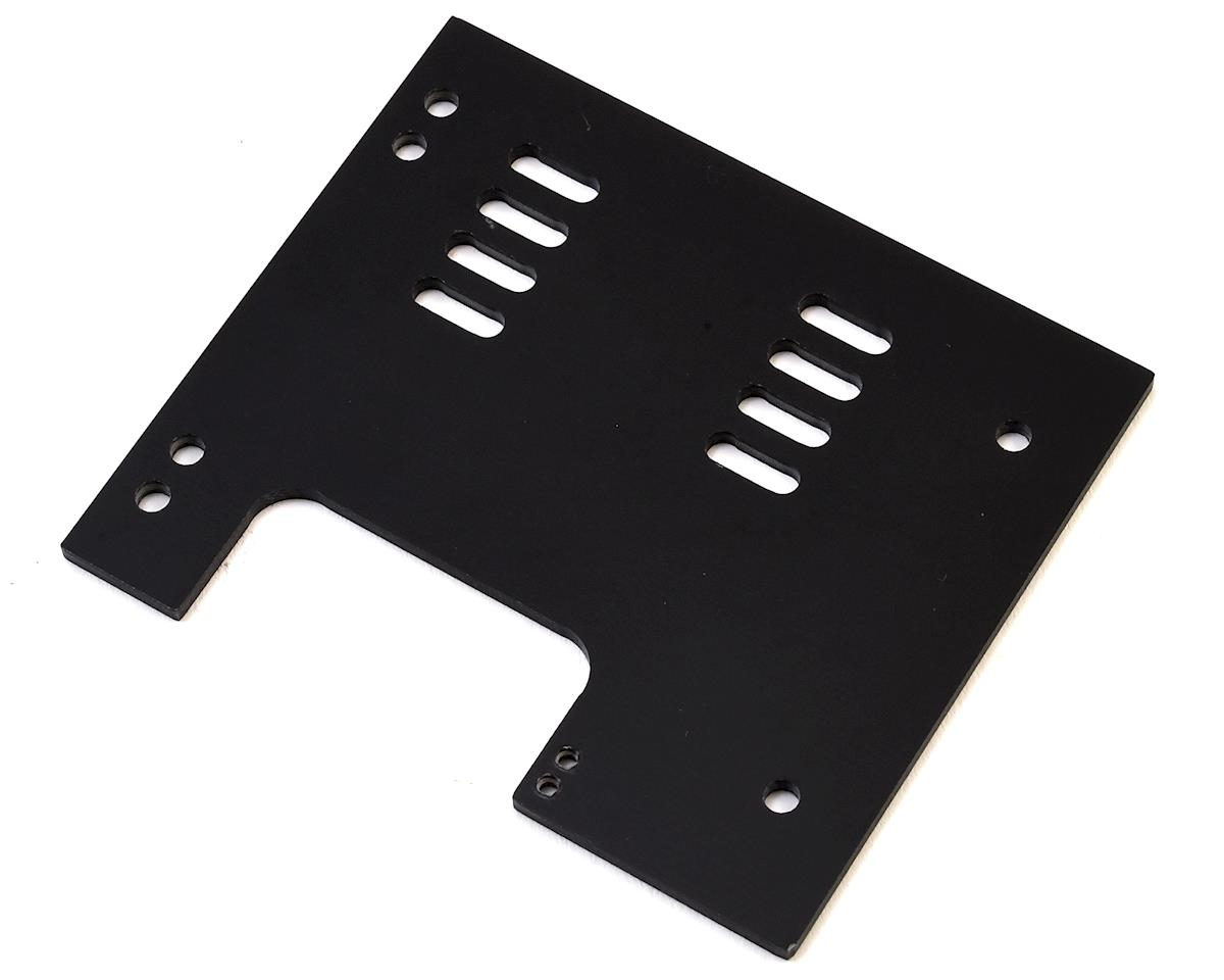 RJ Speed Nitro Drag Bottom Plate