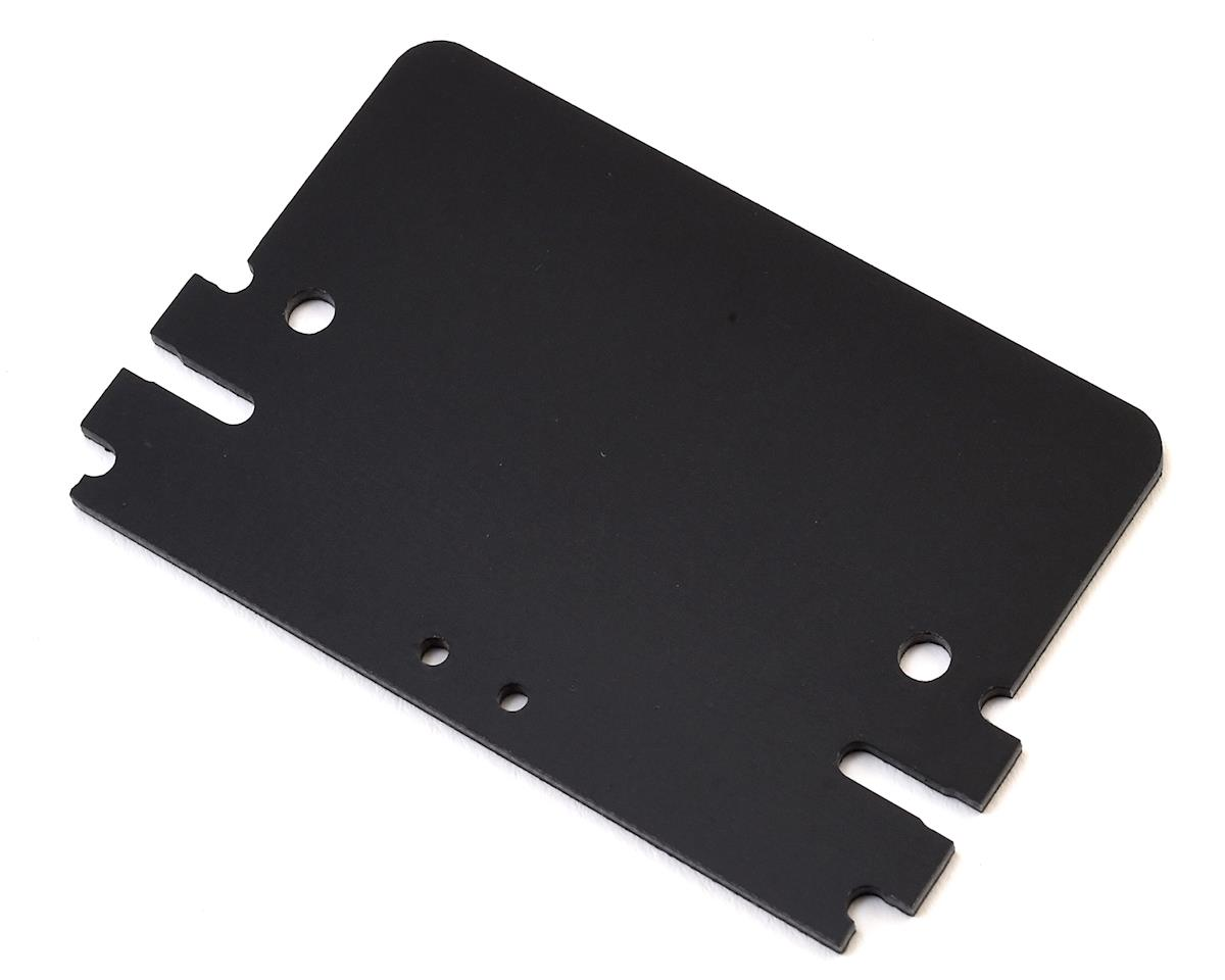 RJ Speed Electric Drag Switch Plate