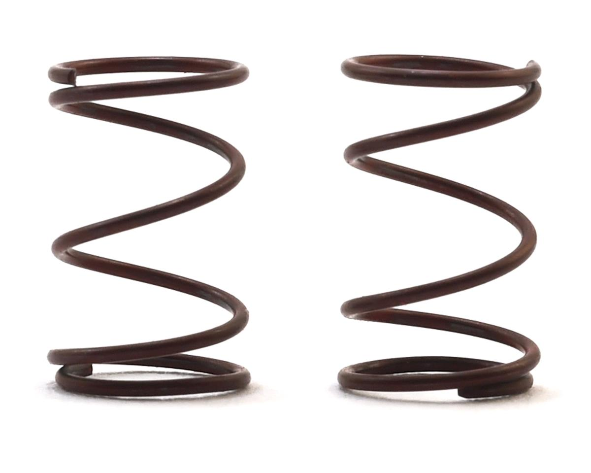 RJ Speed Classic Sprint Car Legends Front Springs (2)