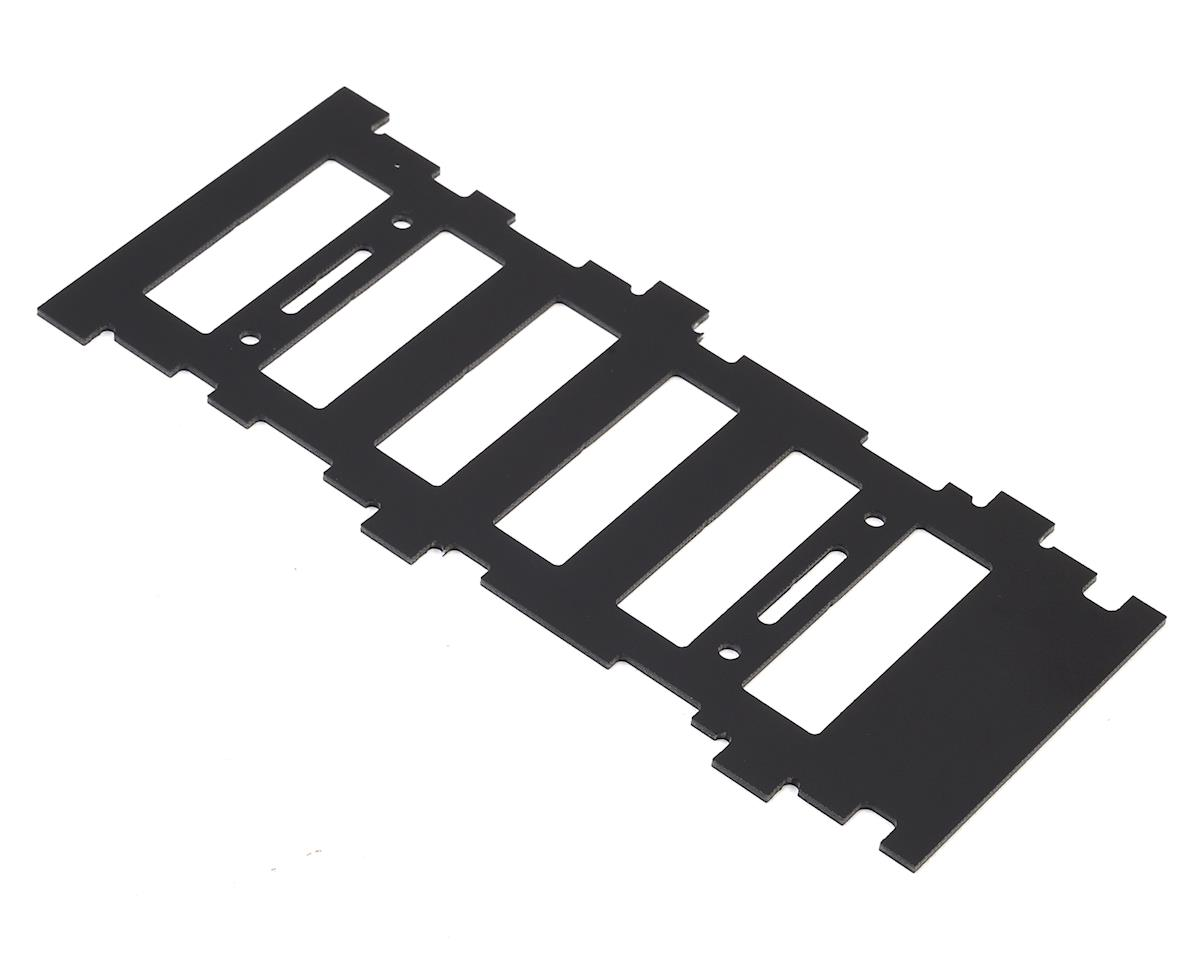 RJ Speed Legends Battery Tray Long