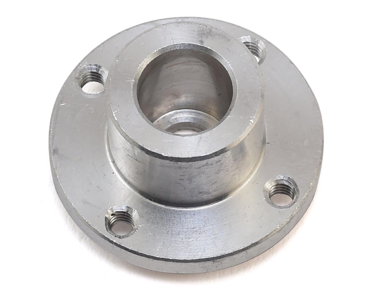 RJ Speed Short Aluminum Hub Upgrade For 5309