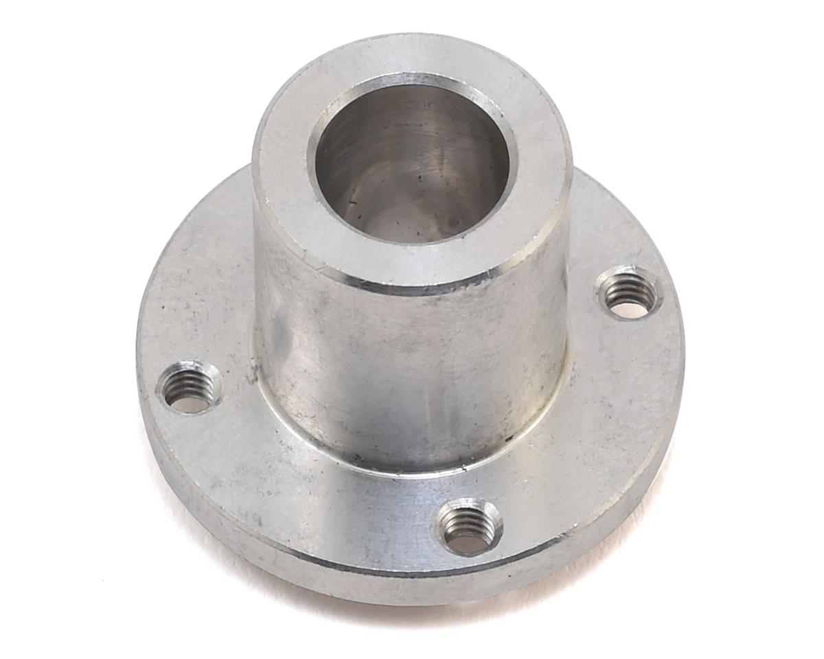 Standard Aluminum Hub Upgrade For 5310