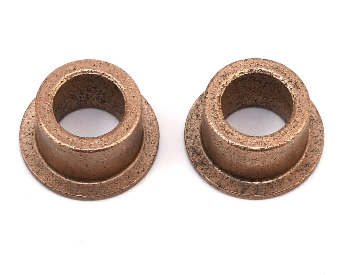 RJ Speed Rear Oilite Bushings (2)