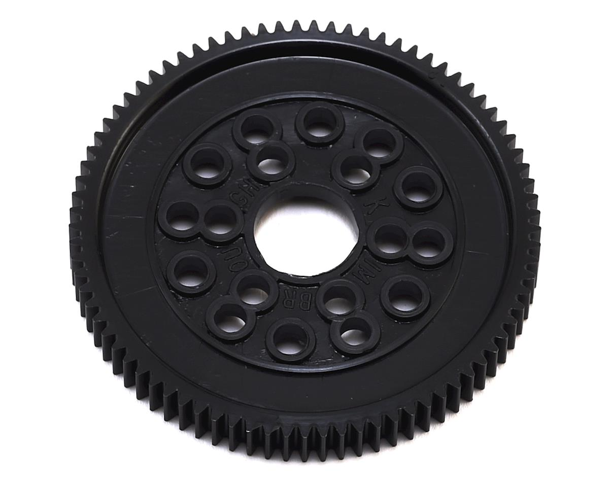 RJ Speed Diff Gear 81T
